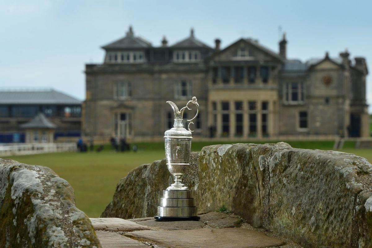 british open purse 2015  winner takes home  1 8 million in