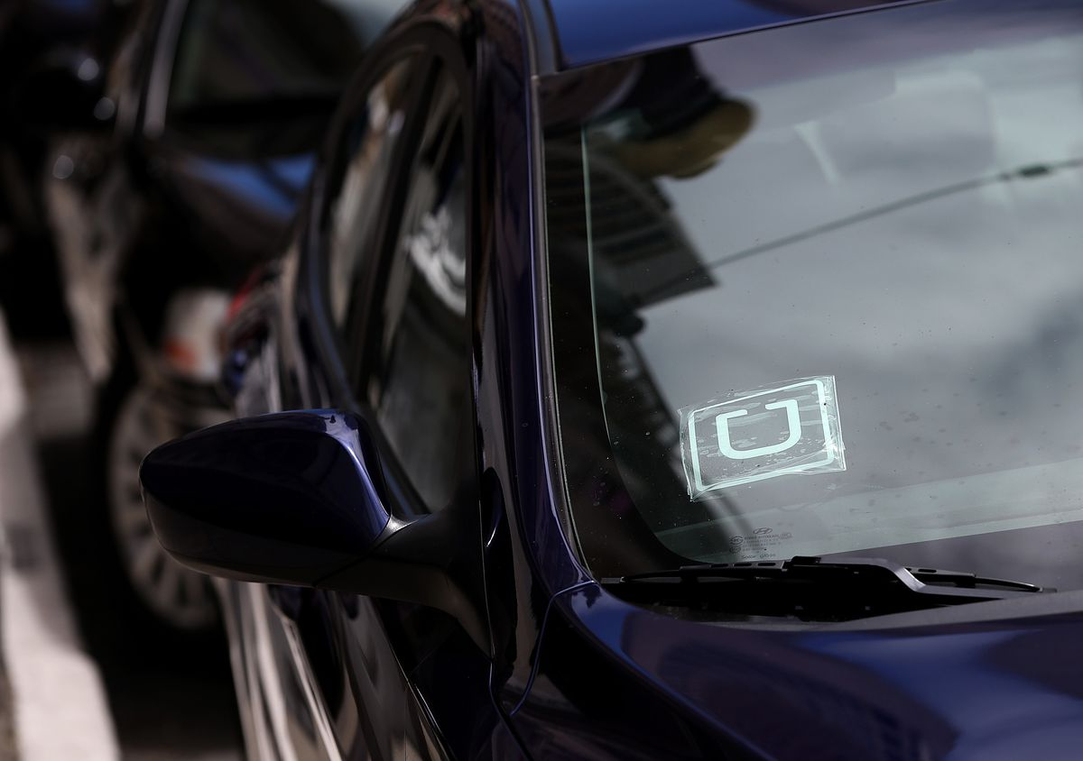 App Car Service Startups Continue To Irk Traditional Cab Companies And Regulators