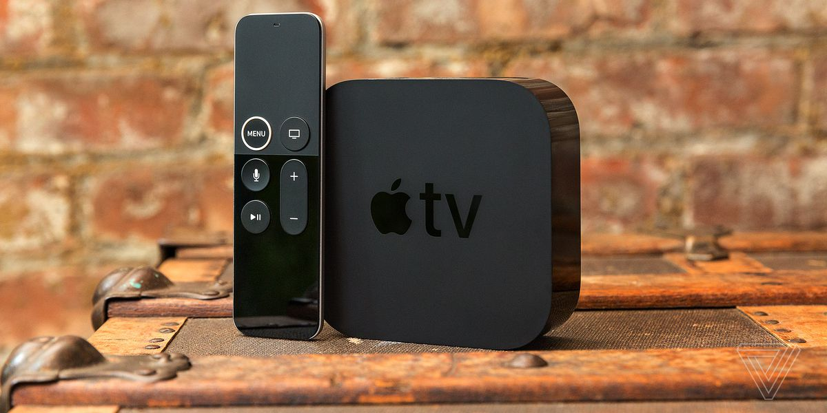 d42ab27924f Why Dolby Atmos coming to the Apple TV is a big deal - The Verge