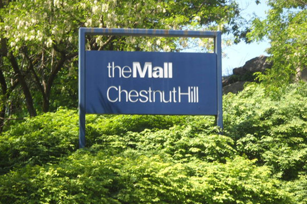 """via <a href=""""http://brookline.patch.com/articles/j-crew-lush-more-stores-coming-to-mall-at-chestnut-hill#photo-420742"""">Brookline Patch</a>"""