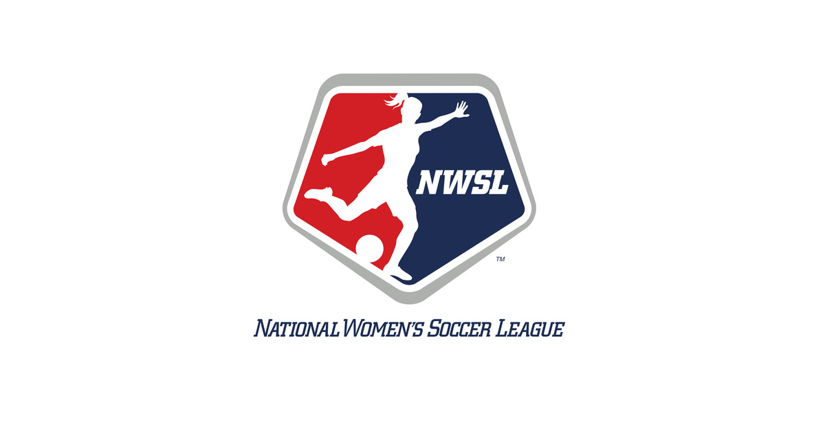Nwsl_logo2