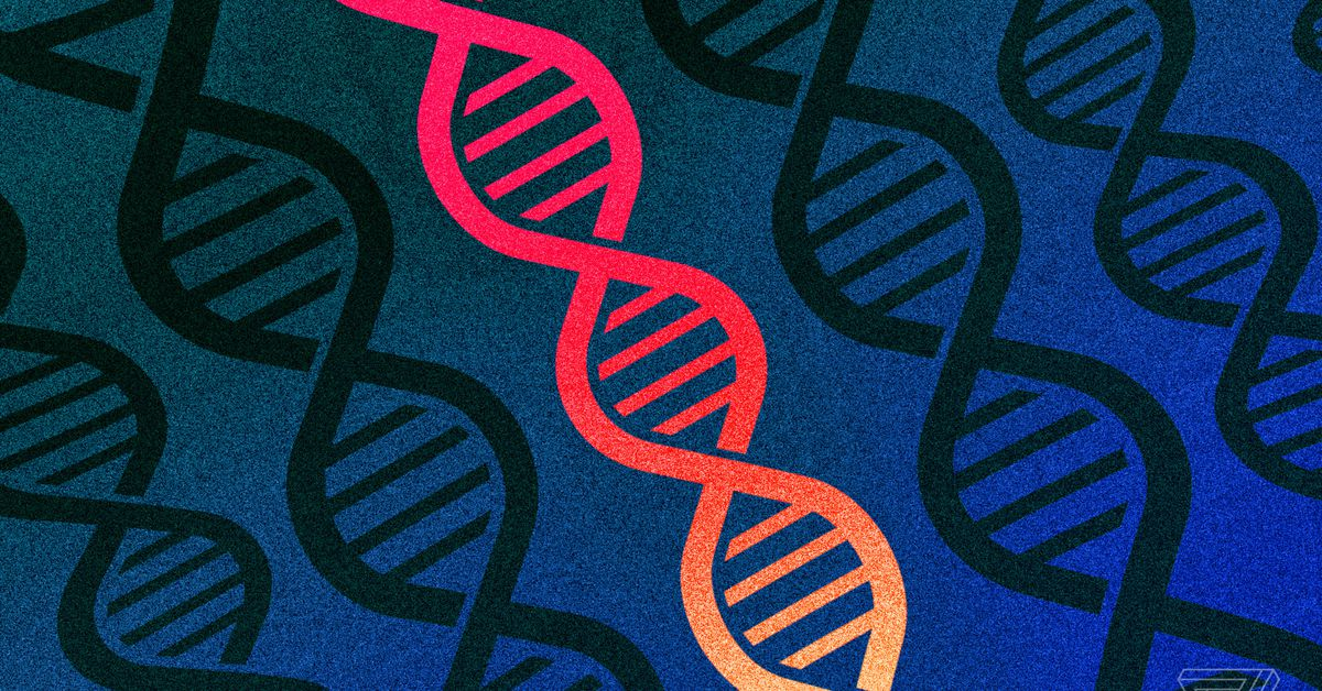 Scientists rename human genes to stop Microsoft Excel from misreading them as dates thumbnail