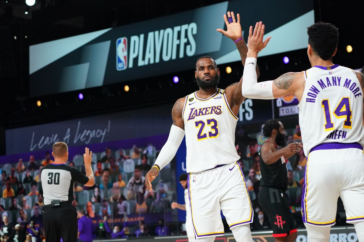Can i still bet on nba finals in progress offshore online sports betting