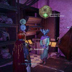 Grimoire - Destinypedia, the Destiny wiki