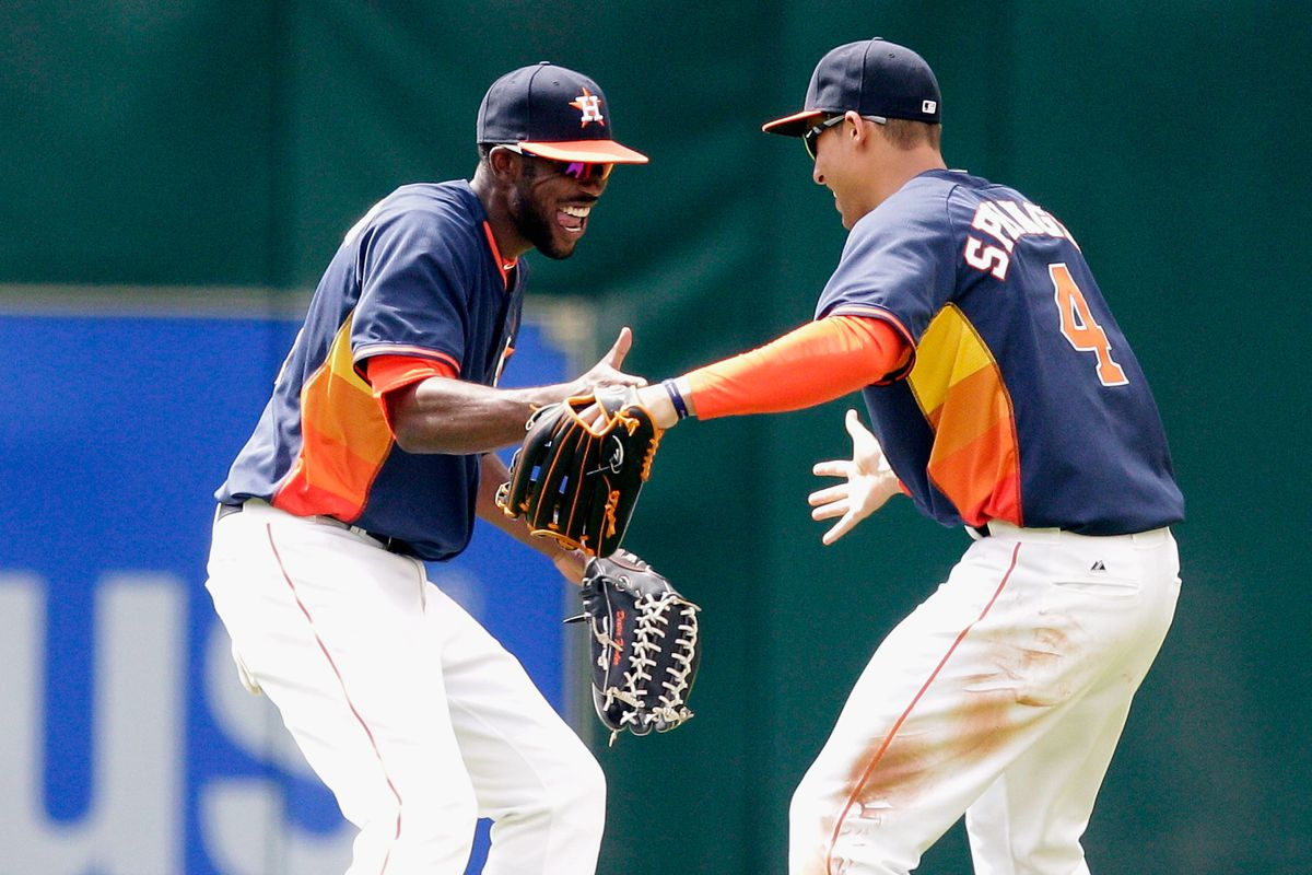 Fowler and Springer Know the Answer