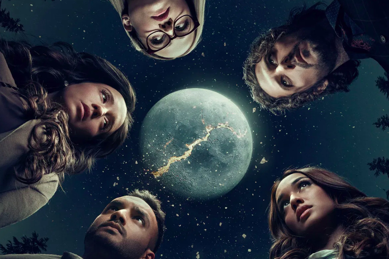 The Magicians made death matter again, but now it's got to live with that