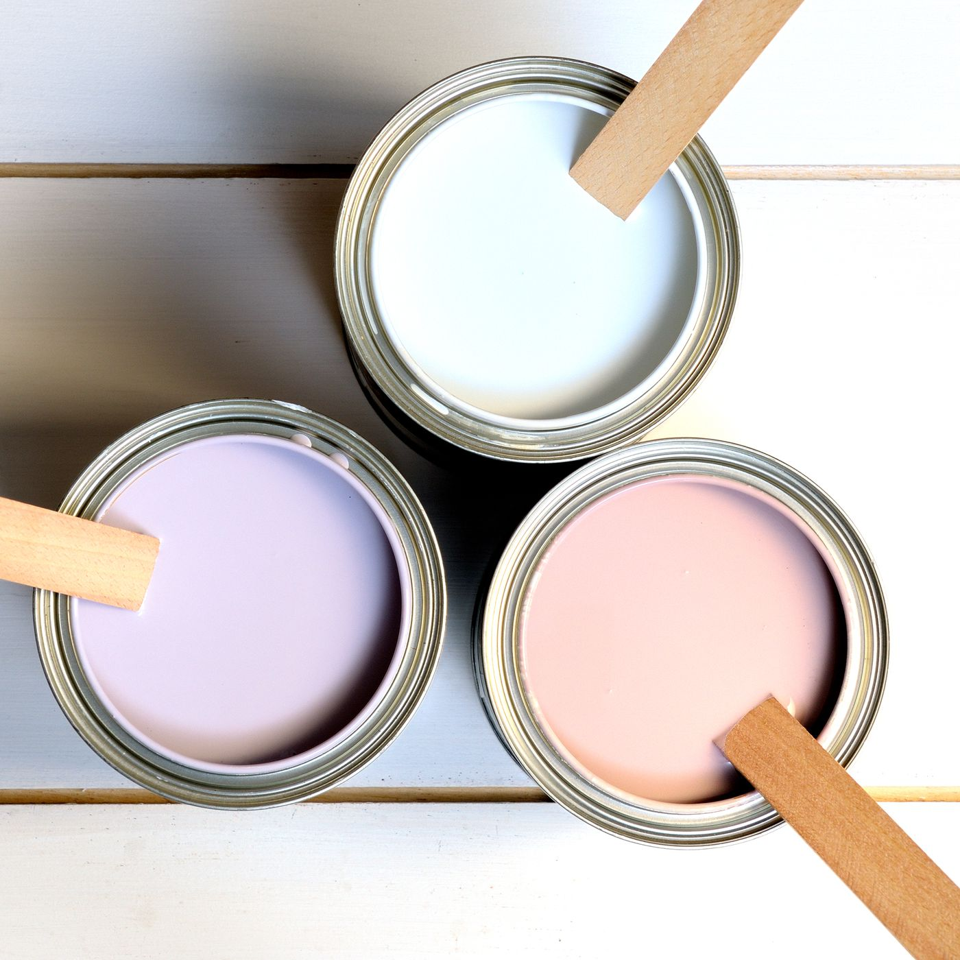 24 Tips To Help You Paint Trim And Walls Like A Pro This Old House