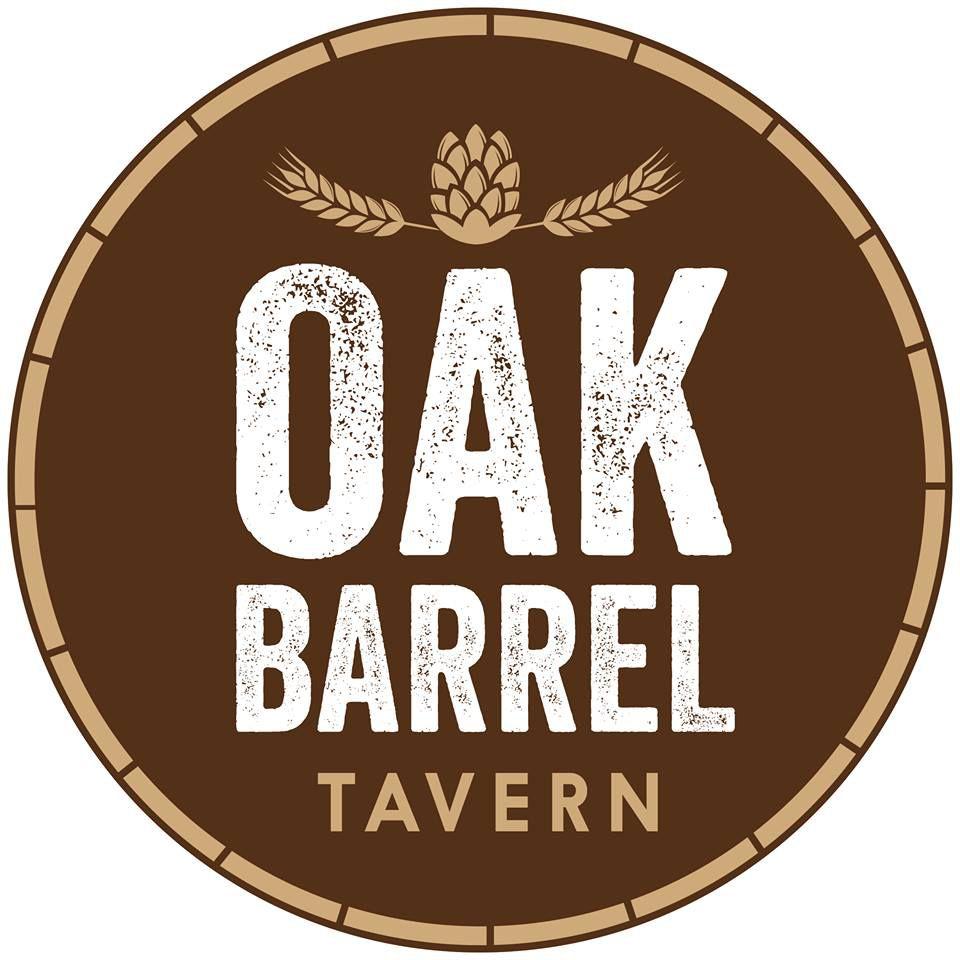Oak Barrel Tavern Worcester