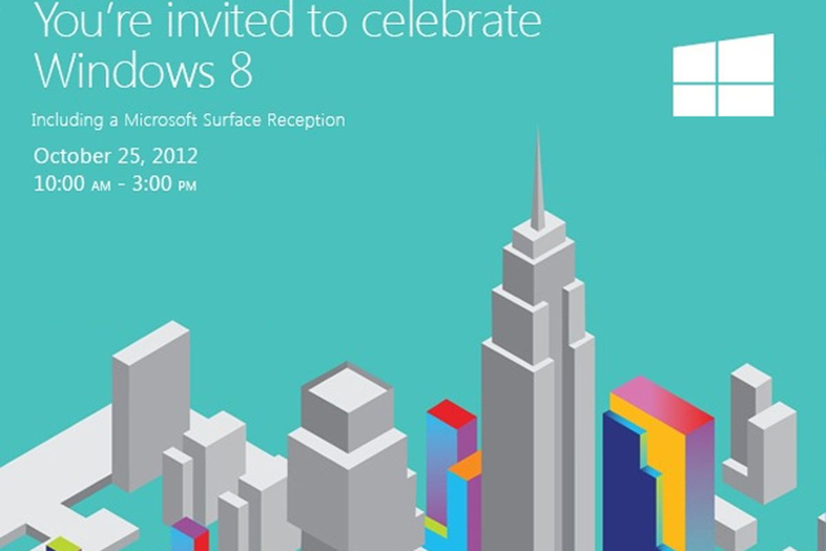 Surface launch