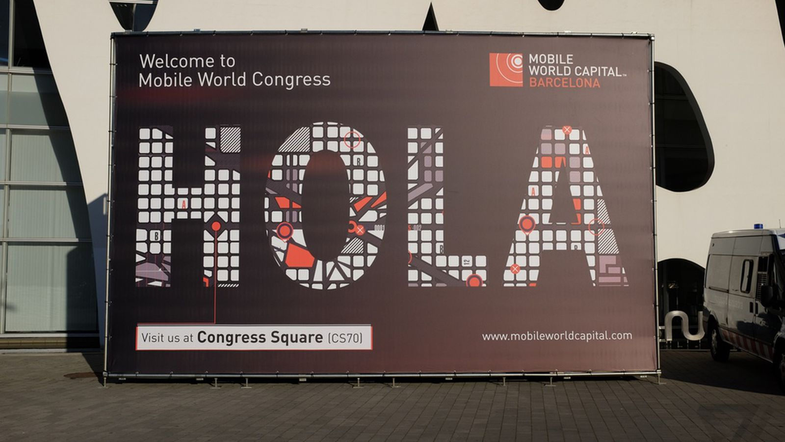 10 things to expect at Mobile World Congress