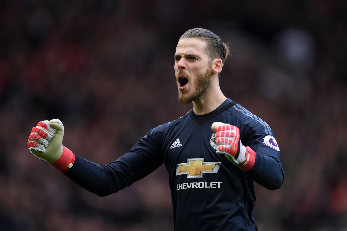 top goalkeeper picks for official fantasy premier league 2018 19