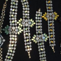 $75 Bracelet