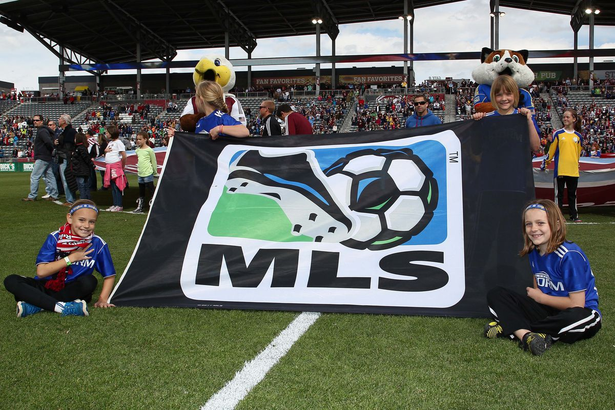 MLS: Releases a statement on the hullabaloo at CUSA