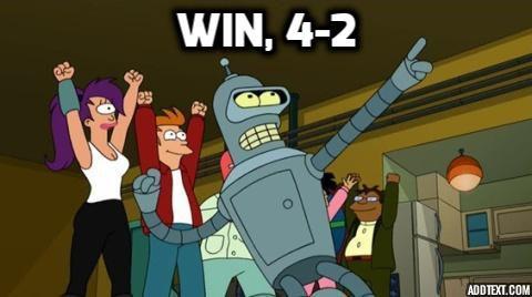 Win-4-2-Futurama