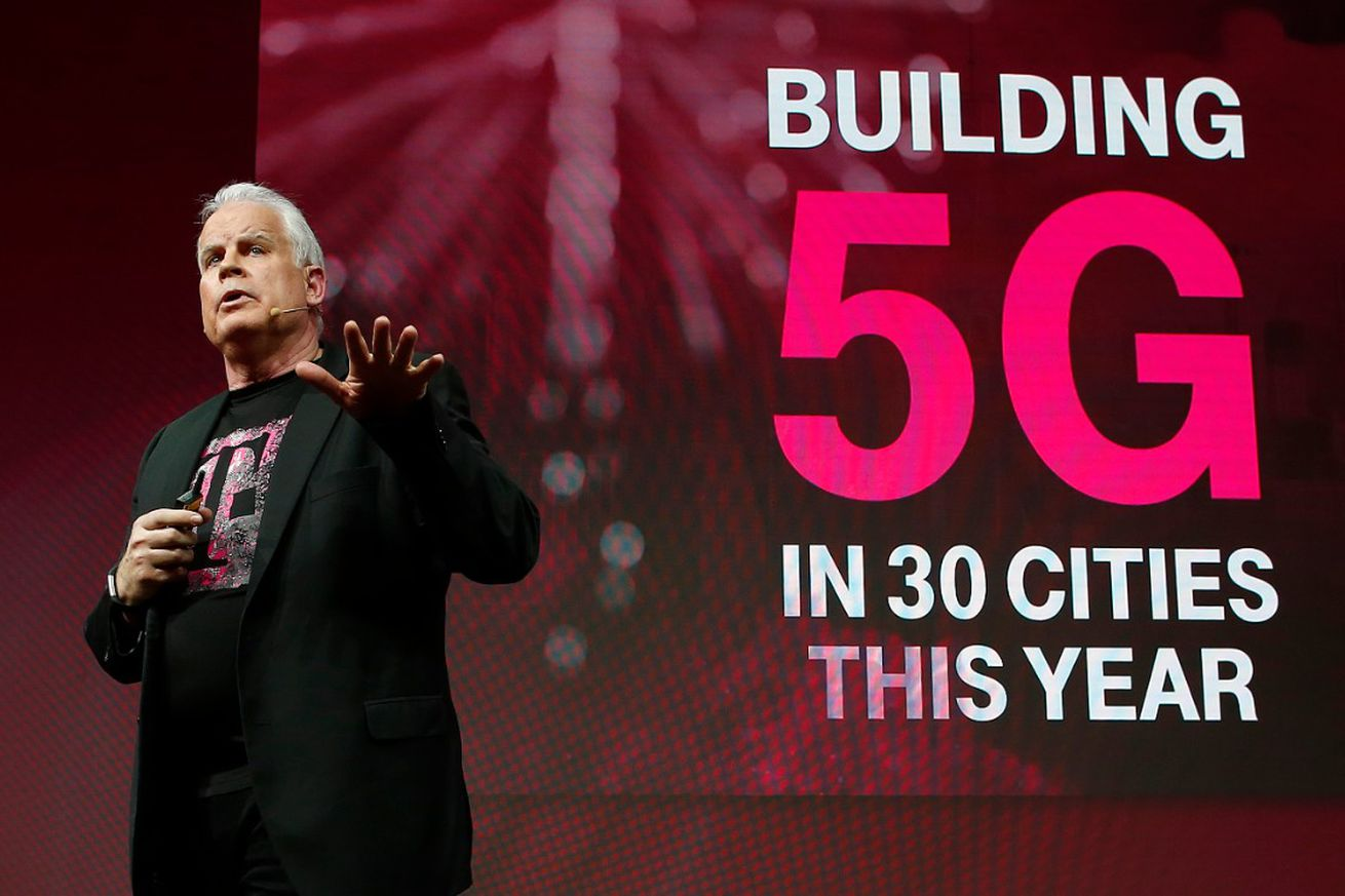 t mobile starts to detail in home 5g goals plans to take on charter and comcast