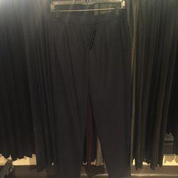 Pants, $99