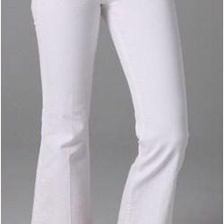 "<a href= ""http://www.shopbop.com/monaco-jeans-mih/vp/v=1/845524441923167.htm?folderID=2534374302029887&fm=sale-shopbysize-viewall&colorId=12397"">MiH Monaco Cropped Jeans</a>, were $194, now $58.20"