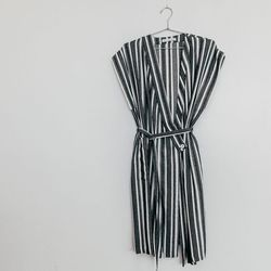 Rodebjer wrap dress, $335