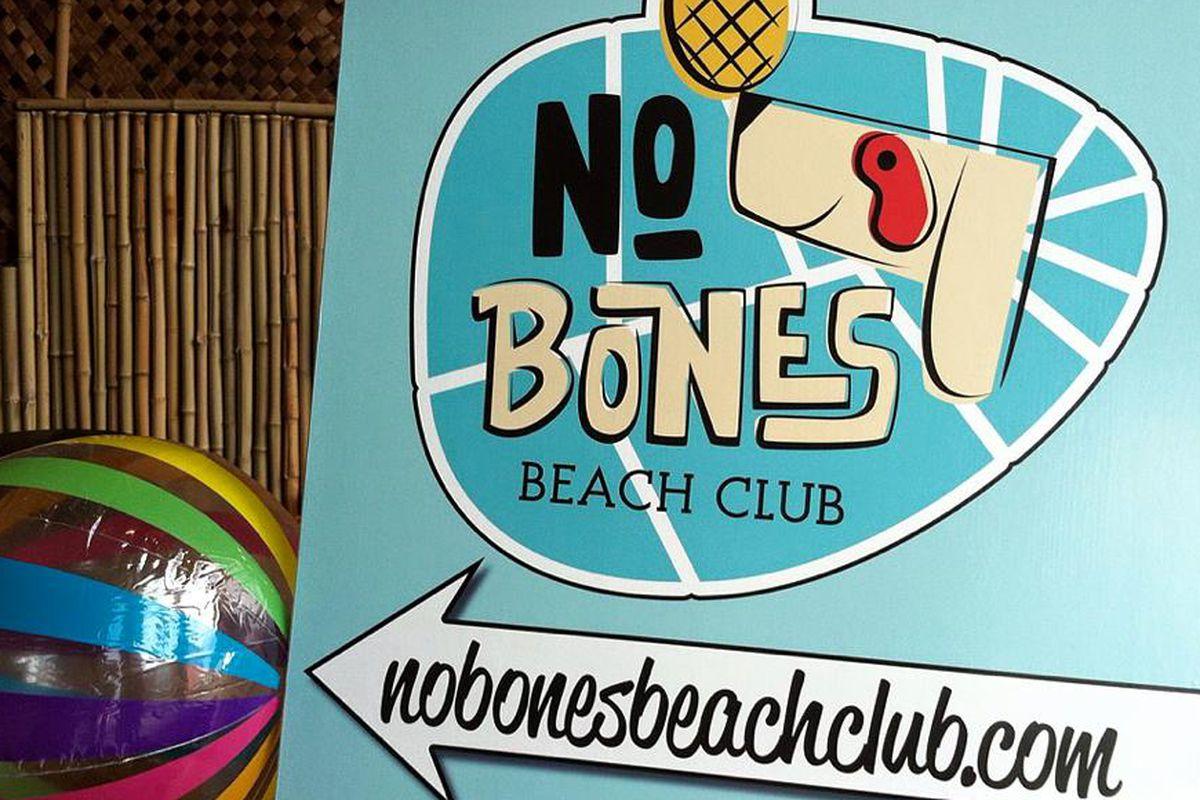 100 ballard designs phone number stylebeat blogwww ballard designs phone number no bones beach club ballard s first vegan tiki bar meekong bar