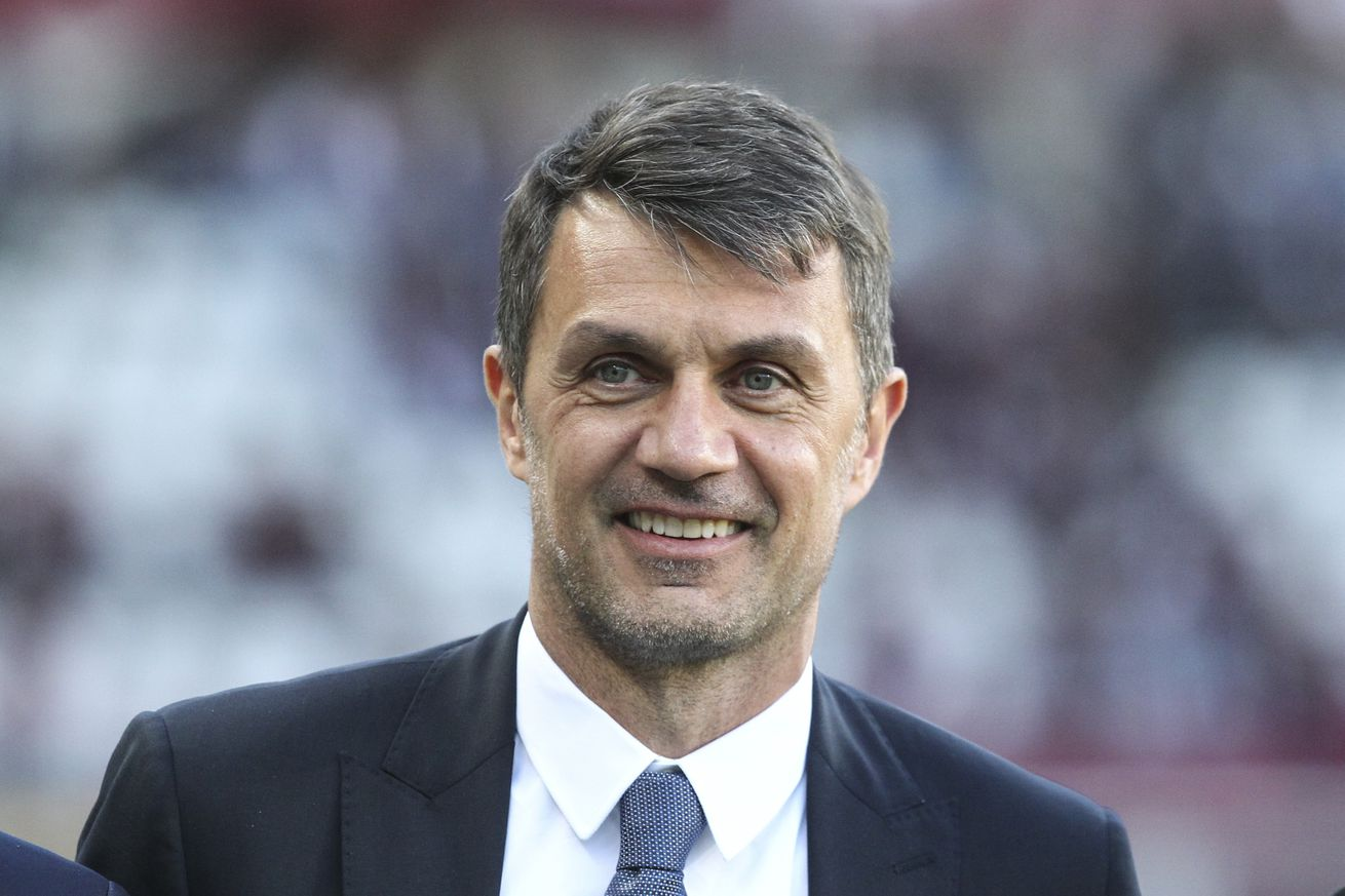 """OPINION: What?s Next for AC Milan in the Transfer Window"""" A Look at What the Club Still Needs"""