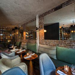 "<a href=""http://ny.eater.com/archives/2014/04/la_compagnie_des_vins_surnaturels_a_french_wine_bar.php"">La Compagnie des Vins Surnaturels, A French Wine Bar</a>"