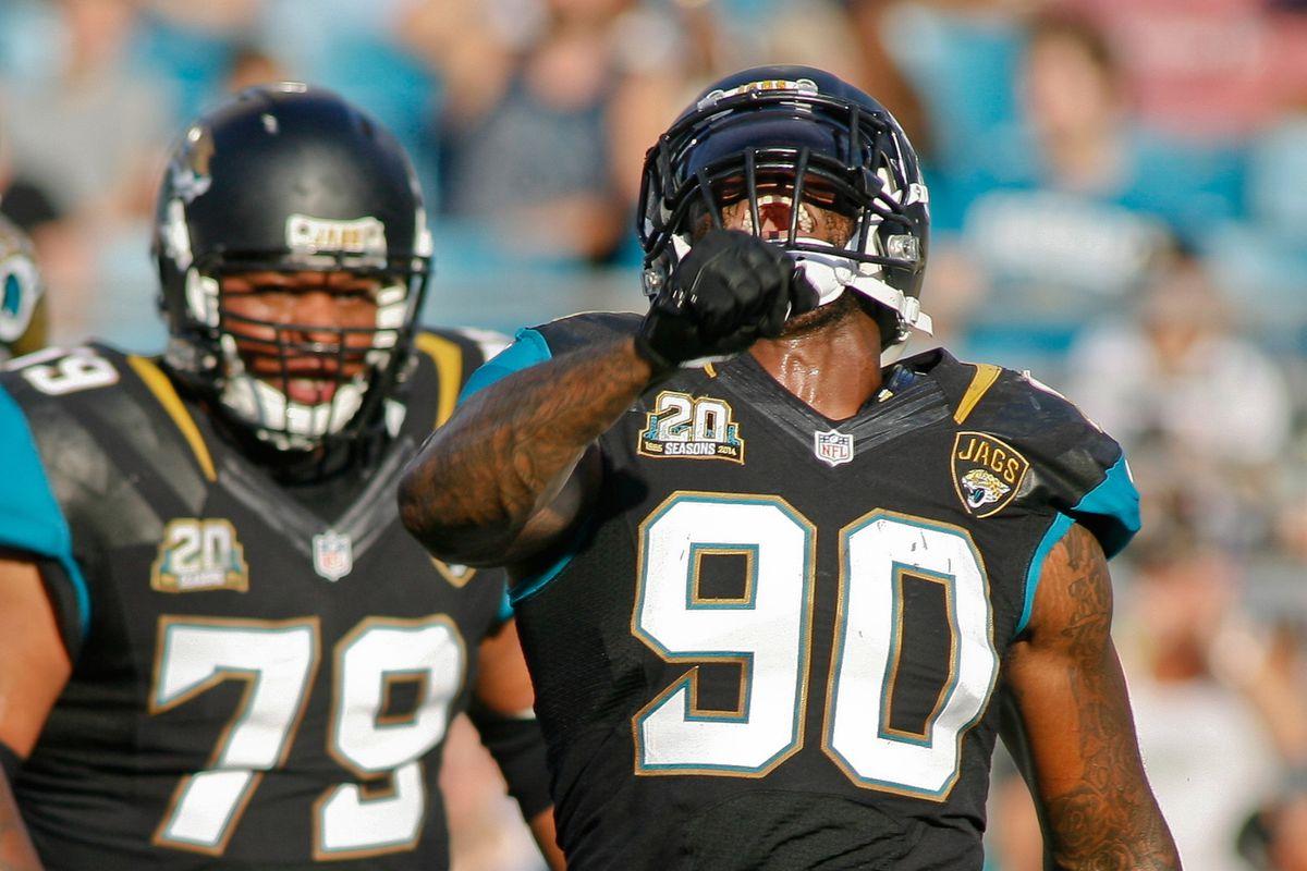 3ea4dd629 Eagles custom green jersey not ready, Jaguars will wear black uniform. New  ...