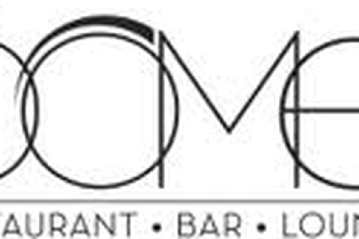 Leed silver certified the dome restaurant caviar bar eater miami leed silver certified the dome restaurant caviar bar 1betcityfo Image collections