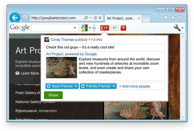 eo web browser crack