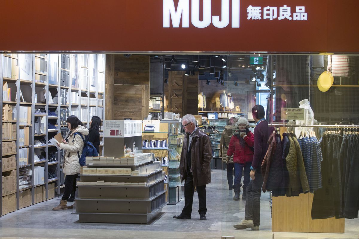 muji just can't expand fast enough in new york city - racked ny