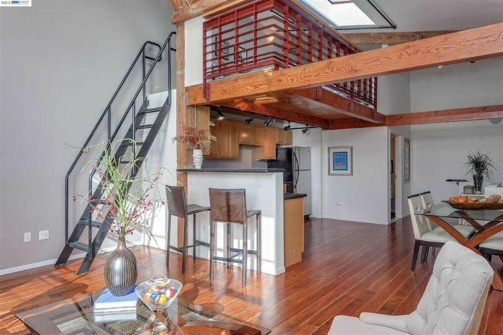 What 3 500 Rents You In Oakland Right Now Curbed Sf