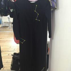 Samantha Pleet dress, $216 (from $309)