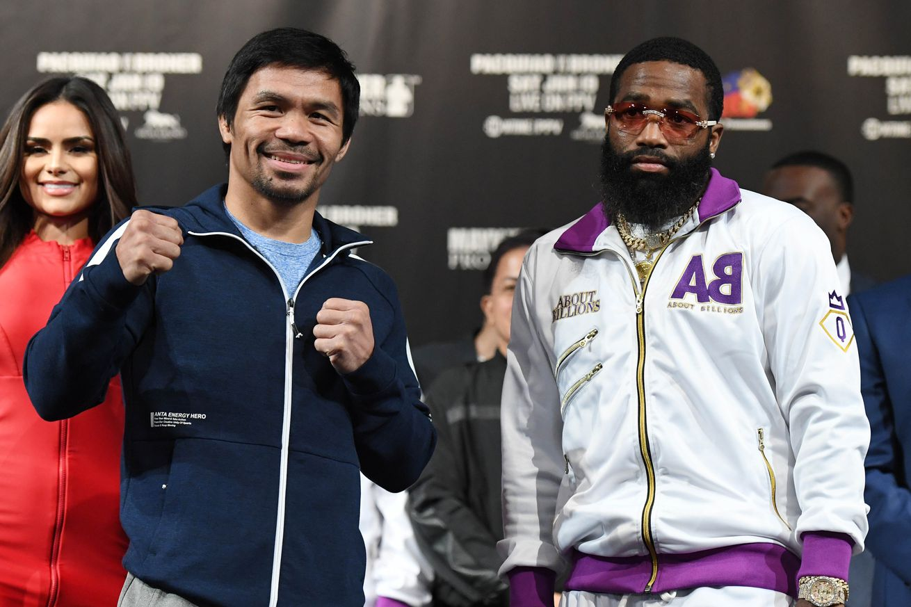 1095109156.jpg.0 - Pacquiao-Broner: By The Numbers