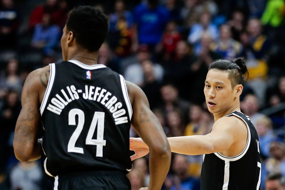 The story of Jeremy Lin s dreadlocks and why it s bigger than