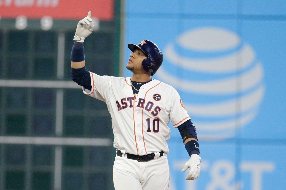 2017 ALCS Game 6 Preview Houston Astros vs New York Yankees
