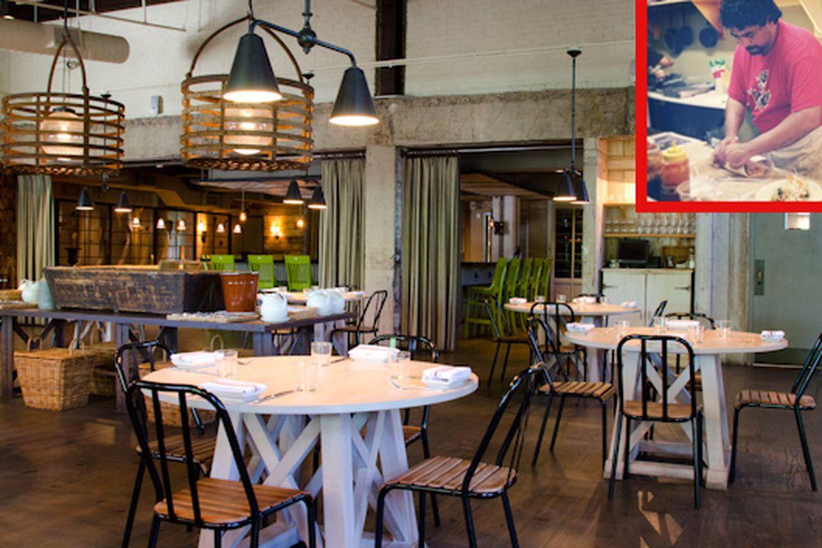 "<a href=""http://www.starchefs.com/cook/photos/chef-tyler-williams-abbatoir-atlanta-ga"">Star Chefs</a> / <a href=""http://instagram.com/eateratlanta"">Eater Atlanta Instagram</a>"