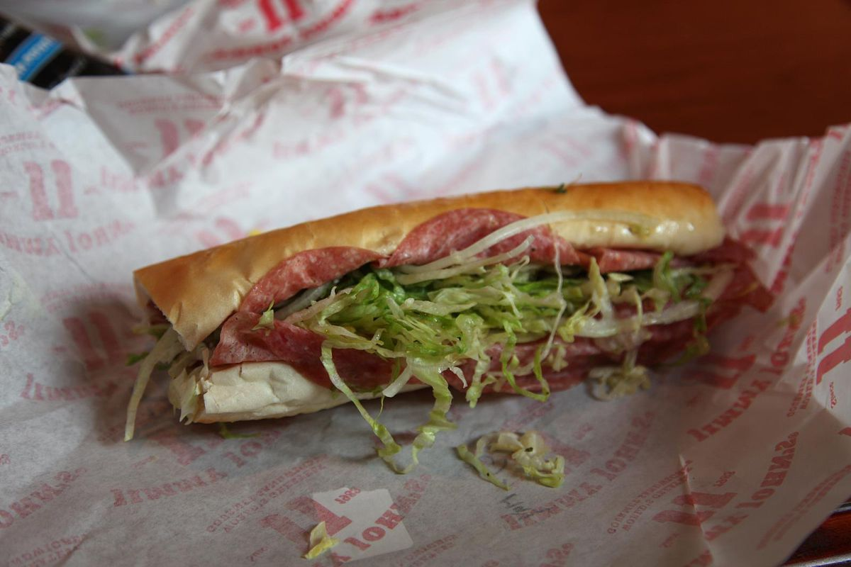 Massachusetts just stole an important page from silicon valleys jimmy johns made employees promise not to take their advanced sandwich making technology to competitors j hendron nvjuhfo Choice Image