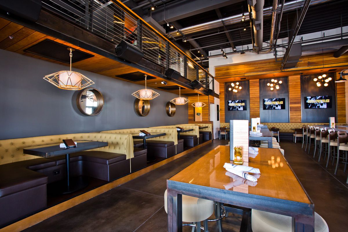 Carmel Valley's WESTROOT tavern Gets Beery in the 'Burbs