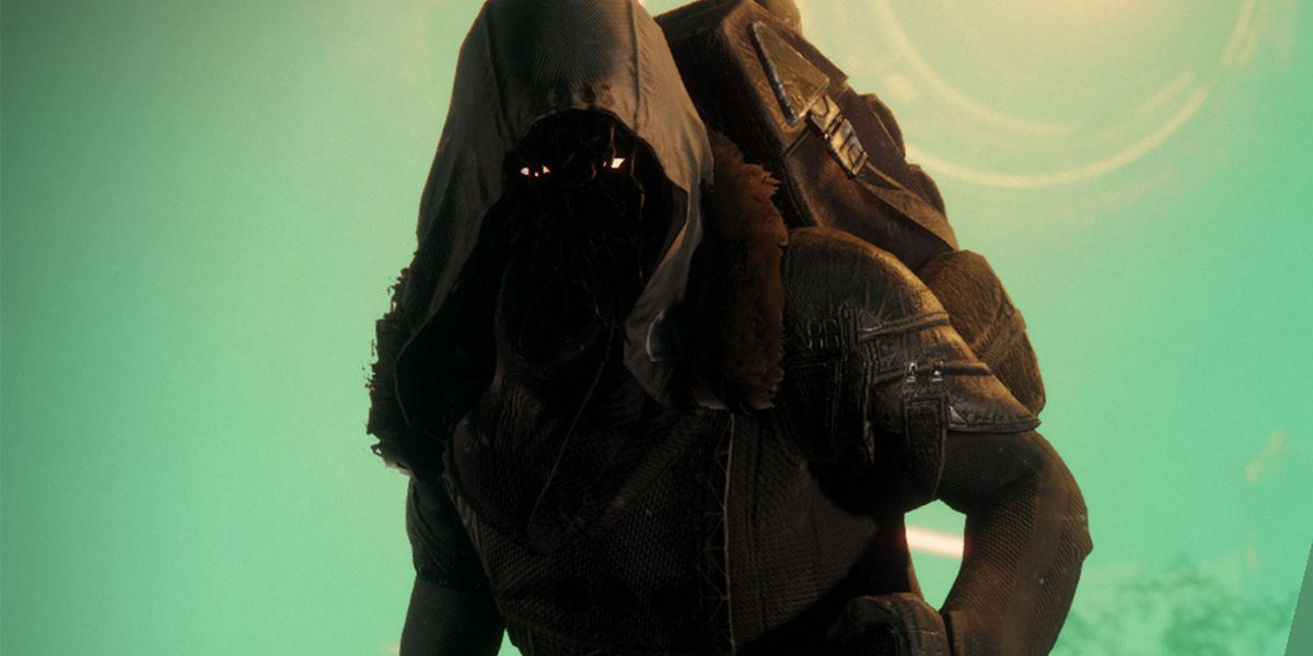 Image of article 'Destiny 2 Xur location and items, Dec. 11-15'