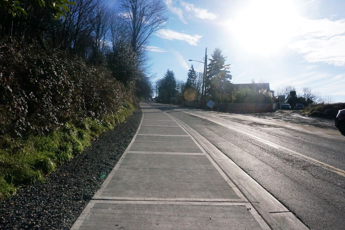 Image result for sidewalk