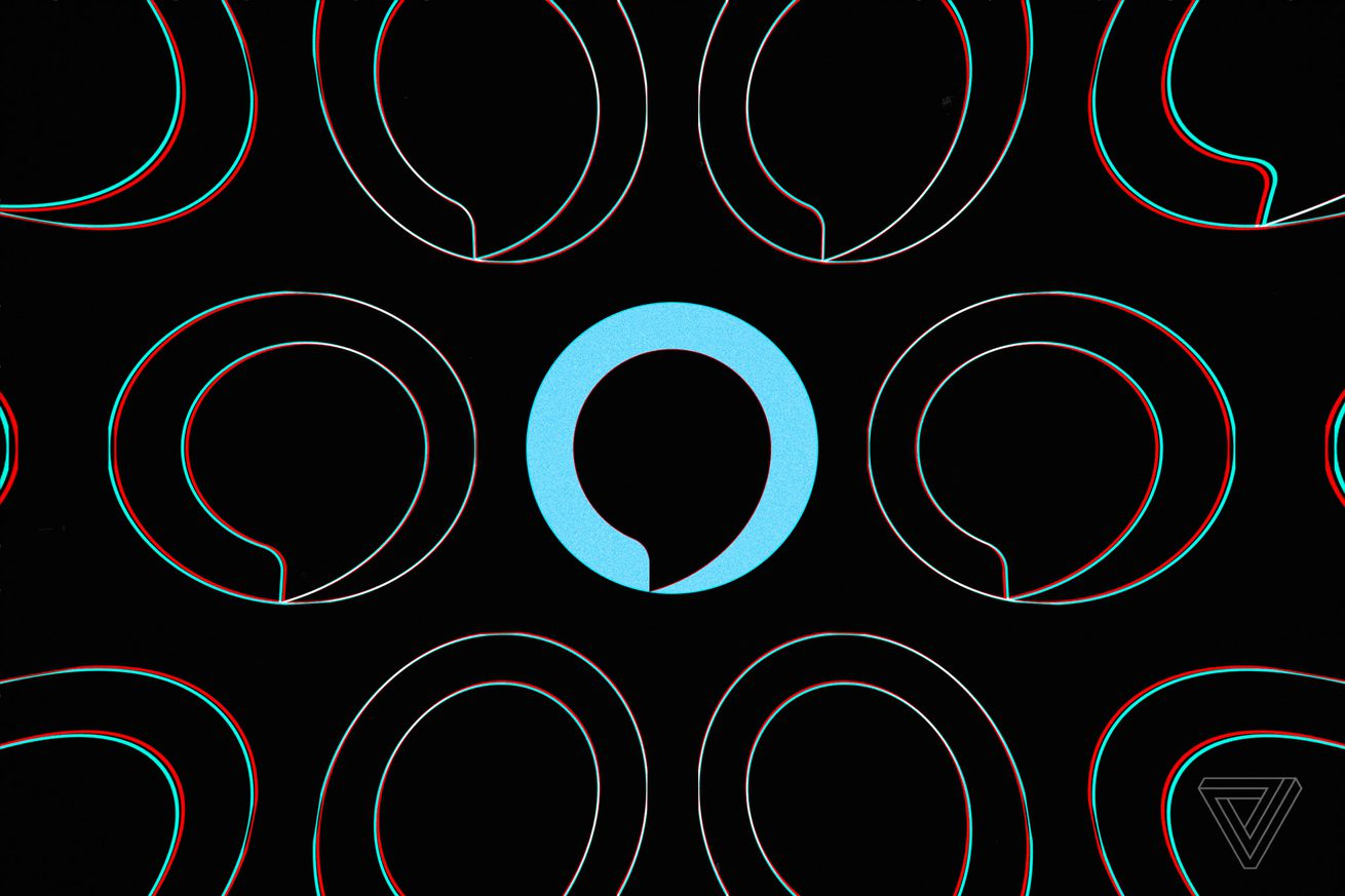 alexa announcements feature now works on every alexa compatible device