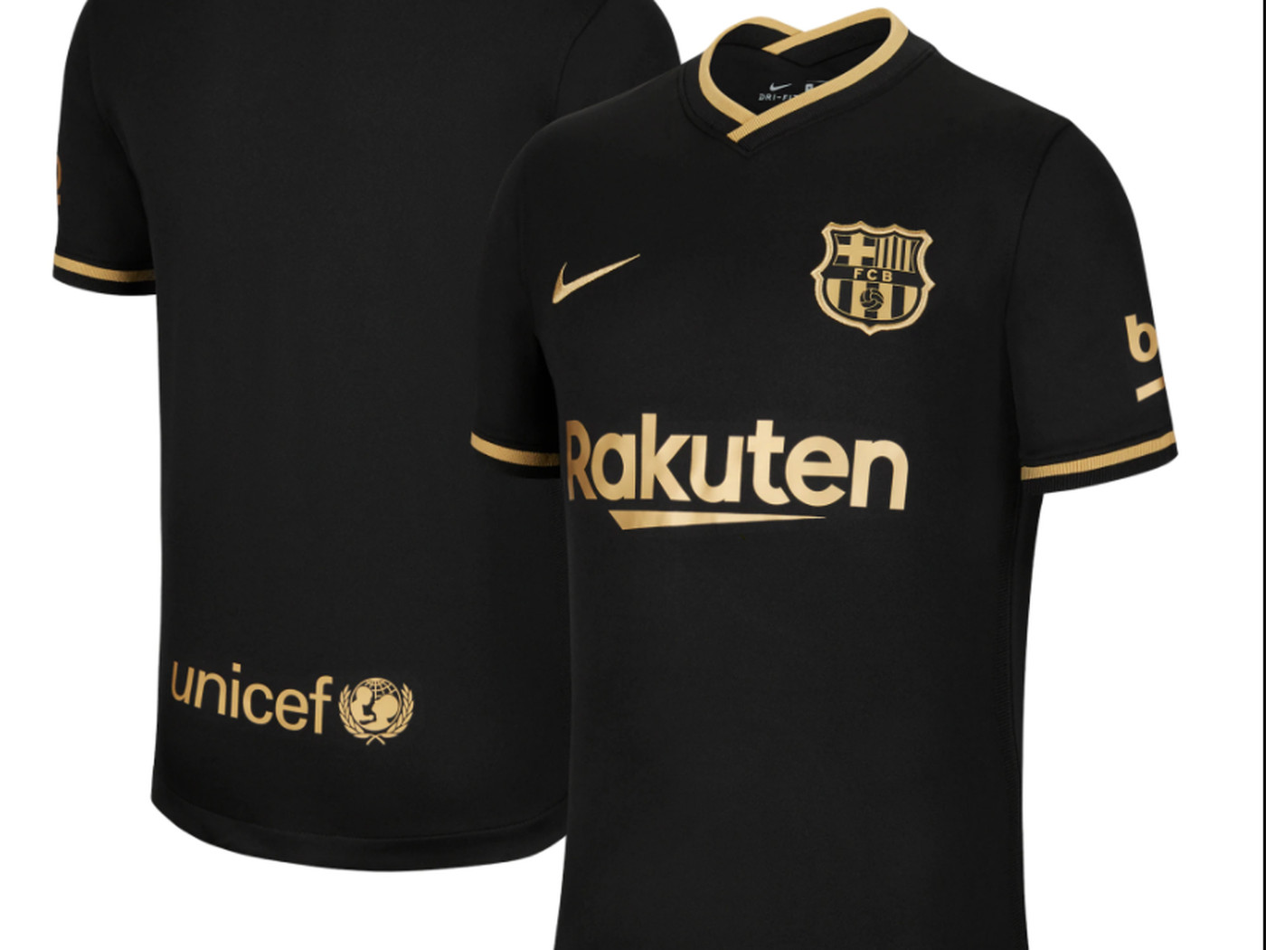Here S Where You Can Order The New Barcelona Nike 2020 21 Away Kits Barca Blaugranes