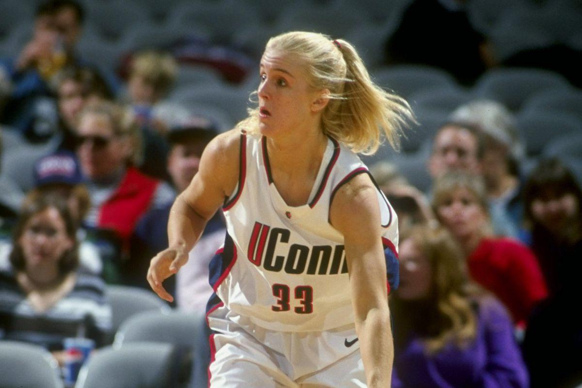 Shea Ralph (33)