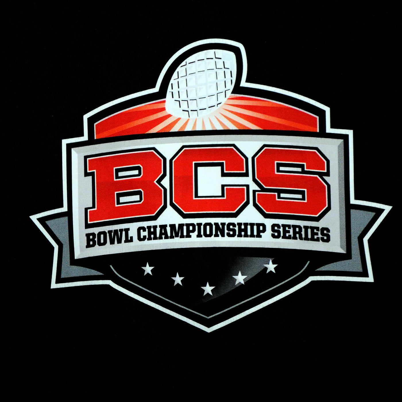 Goodbye to the BCS, sort of: A eulogy - SBNation com