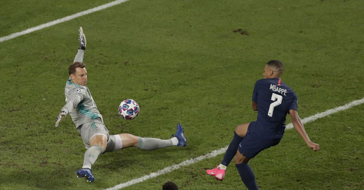 Champions-League-draw