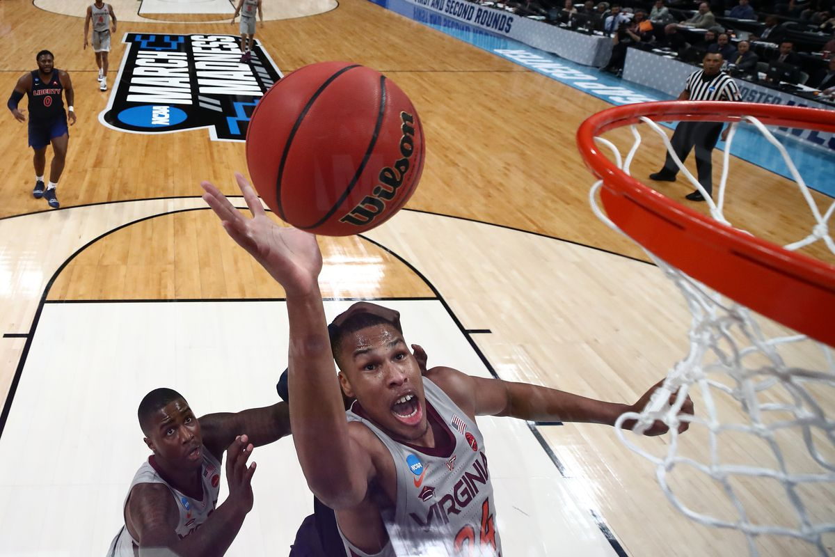 Kentucky Basketball: Who will Kerry Blackshear commit to?