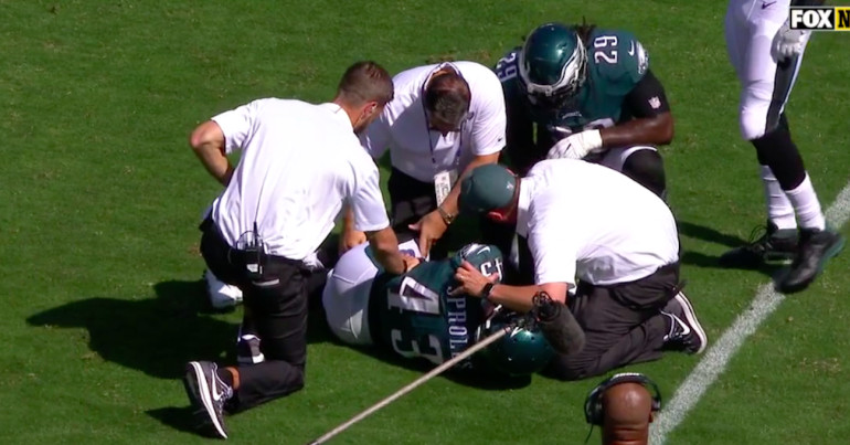 Darren_sproles_injury_eagles_09_24_17