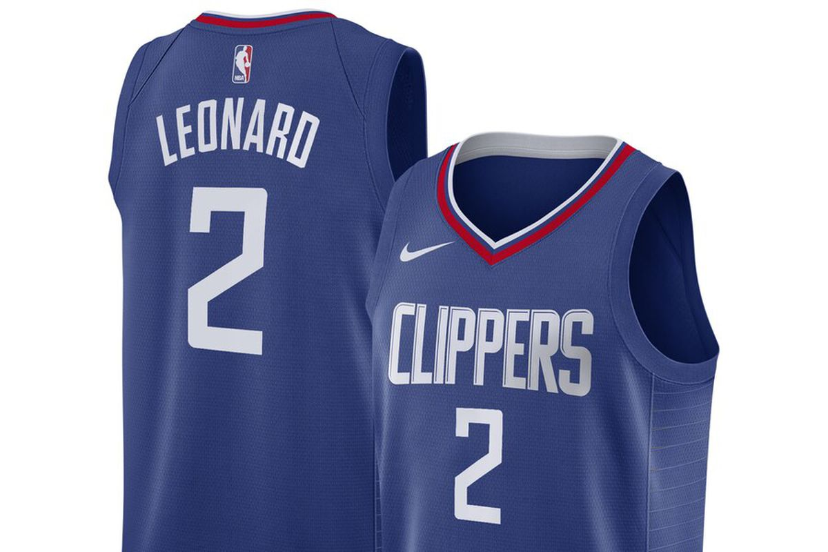 Clippers Clippers Jersey Jersey Buy Buy Clippers Buy Clippers Jersey Jersey Clippers Buy Jersey Buy