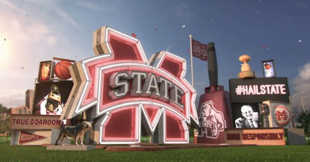 Mississippi-state1-630x354