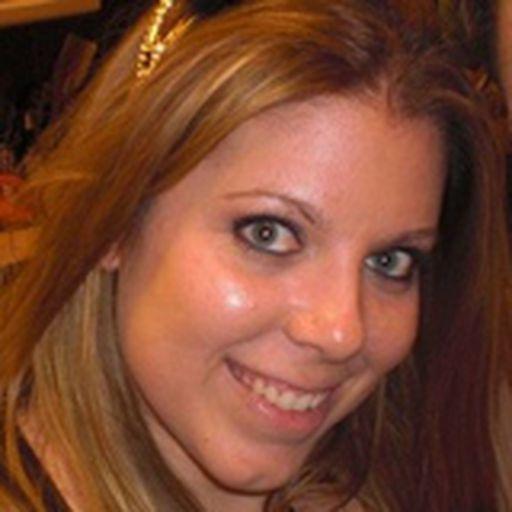 Sarah Kogod