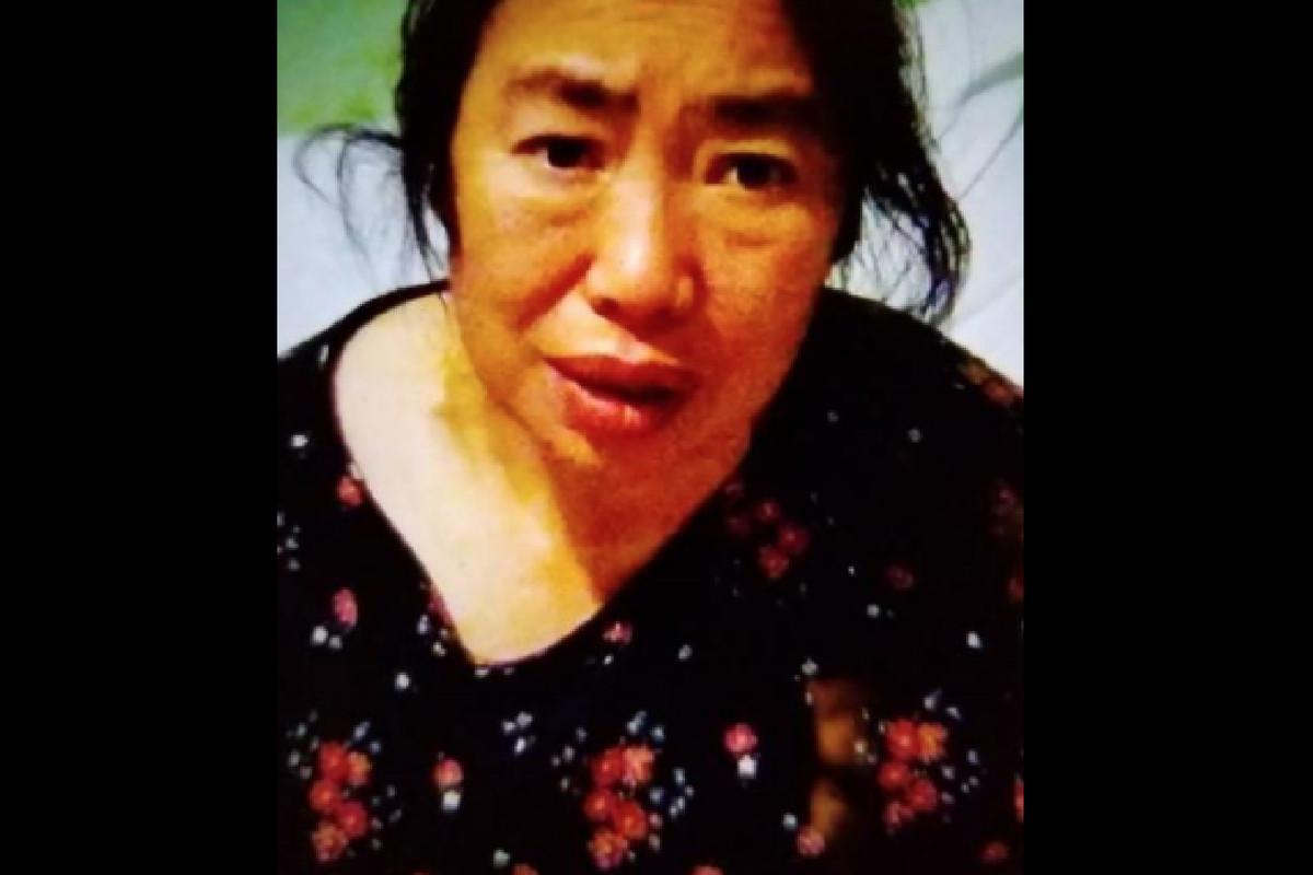 Qin Zheng